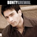 Model and Actor Jatin Grewal Pictures - 421 x 481