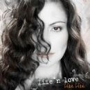 Lisa Velez - Life 'n Love