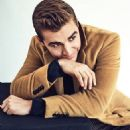 Dave Franco - August Man Magazine Pictorial [Singapore] (October 2017) - 454 x 568