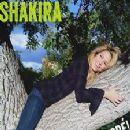 Shakira - 225 x 300