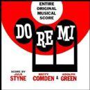 Do Re Mi (musical) - 400 x 400
