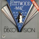 Fleetwood Mac - Documentary And Live Concert