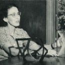 20th-century American mathematicians