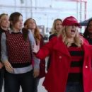 Pitch Perfect 3 (2017) - 454 x 239