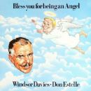 Windsor Davies & Don Estelle - Bless You For Being An Angel - 454 x 459