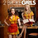 2 Broke Girls (2011) - 454 x 682