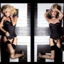 Danielle Trixie - 454 x 351