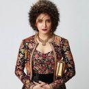 Anushka Sharma - Elle Magazine Pictorial [India] (October 2016) - 361 x 395