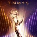 The 71st Primetime Emmy Awards