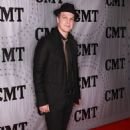 "Gavin DeGraw Ousted After Losing ""DWTS"" Dance Duel - 454 x 726"