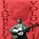 Leadbelly - Leadbelly, Vol. 1