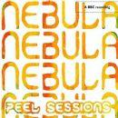 Nebula - Peel Sessions