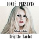 Brigitte Bardot - Brigitte Bardot Ultimate Collection (Donde' Presents)