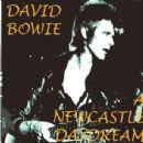 A Newcastle Daydream