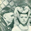 Renée Asherson - Mein Film Magazine Pictorial [Austria] (23 November 1945) - 454 x 628