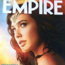 Gal Gadot – Wonder Woman (2017) Posters and Photos - 454 x 609