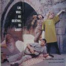 Bob Denver - TV Guide Magazine Pictorial [United States] (20 February 1960) - 454 x 443