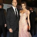 Rebecca Twigley and Chris Judd - 200 x 311