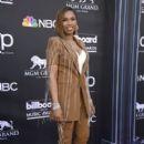 Jennifer Hudson At The 2019 Billboard Music Awards - 400 x 600