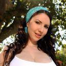 Karina Hart - 454 x 683