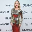 Laura Whitmore – Glamour Women Of The Year Awards 2019 in NYC