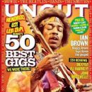 Jimi Hendrix - 370 x 523