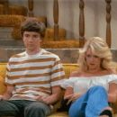 That '70s Show - 454 x 254