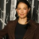 "Ashley Judd - ""Jeff Vespa Photoshoot 2006"""
