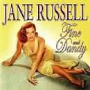 Jane Russell - Fine and Dandy