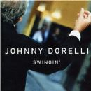 Johnny Dorelli - Swingin'
