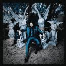 High Ball Stepper - Jack White - Jack White