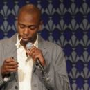Dave Chappelle - 360 x 271