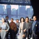 NYPD Blue - 300 x 429