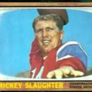 Mickey Slaughter - 363 x 261