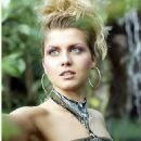 Jessica Boehrs - 454 x 679