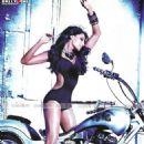 Bipasha Basu FHM Magazine March 2010 Pictorial Photo - India