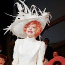 """1994 Tour Of """"Hello Dolly!"""" Starring Carol Channing"""