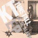 K.T. Tunstall - False Alarm EP