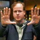 Joss Whedon - 454 x 395