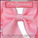 Hayley Mills - Pollyanna
