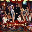 ***Hole - Gene Simmons - Gene Simmons
