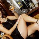 Karlie Montana - 454 x 288