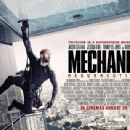 Mechanic: Resurrection (2016) - 454 x 341
