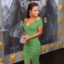 Christina Milian – 'King Arthur: Legend Of The Sword' Premiere in Hollywood