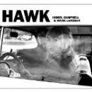 Isobel Campbell Album - Hawk