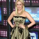Kellie Pickler - CMT Music Awards At The Bridgestone Arena On June 9, 2010 In Nashville, Tennessee