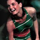 Barbara Minty - 454 x 604