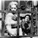 What Ever Happened to Baby Jane? - Bette Davis - 454 x 376