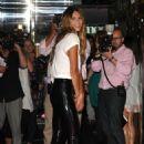 Elle Macpherson: Britain's Next Top Model Babe