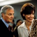 The Object of My Affection - Alan Alda - 454 x 304